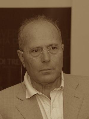 Claudio Migliaresi