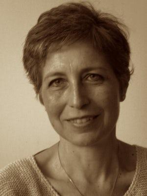 Eleonora Alfinito