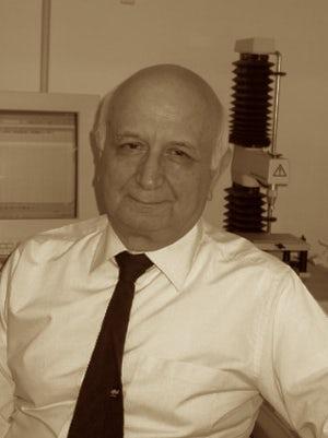 Franco Alhaique