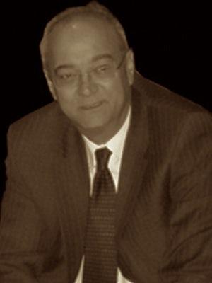 Frank Abdi