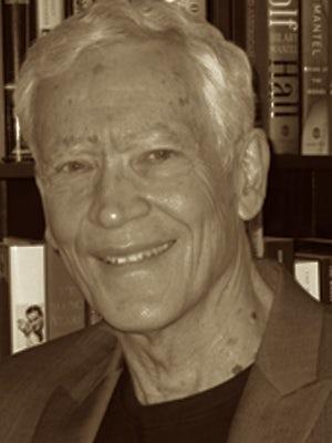 Gerald Arnold