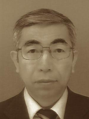 Kun'ichi Miyazawa