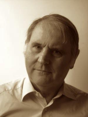 Kurt Ammer