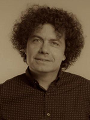 Martin Karnolsky