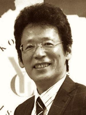 Masaru Tachibana