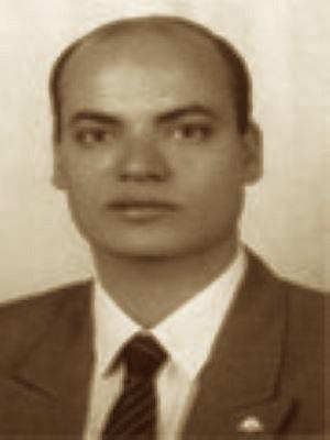 Salah Ali