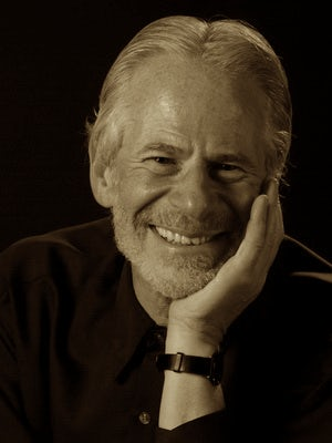 Sidney Perkowitz