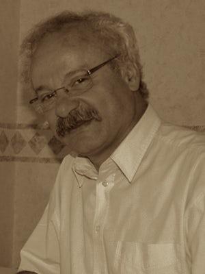 Simon Deleonibus