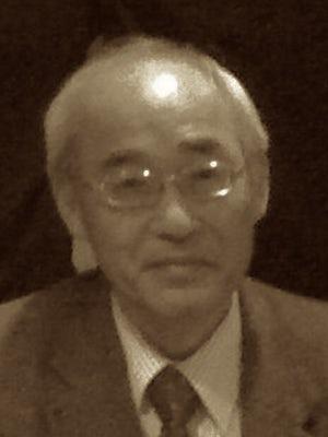 Yuichi Ochiai