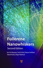 Fullerene Nanowhiskers (Second Edition)