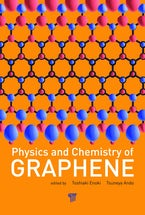 Physics and Chemistry of Graphene