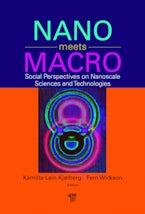 Nano Meets Macro