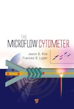 Microflow Cytometer, The