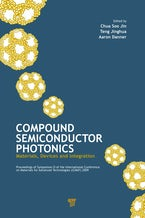 Compound Semiconductor Photonics