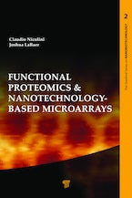 Functional Proteomics and Nanotechnology-Based Microarrays