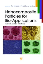 Nanocomposite Particles for Bio-Applications
