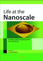 Life at the Nanoscale