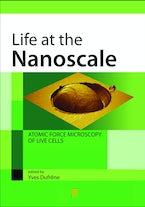 Life at the Nanoscale