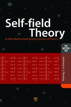 Self-Field Theory