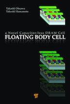 Floating Body Cell