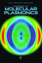 Handbook of Molecular Plasmonics