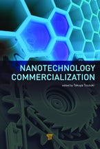 Nanotechnology Commercialisation