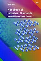 Handbook of Industrial Diamonds