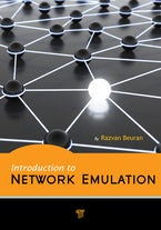 Introduction to Network Emulation