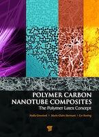 Polymer Carbon Nanotube Composites