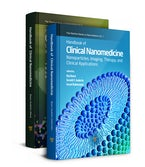 Handbook of Clinical Nanomedicine (2 Volume Set)