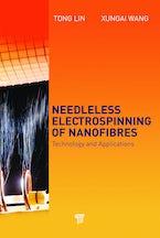 Needleless Electrospinning of Nanofibers