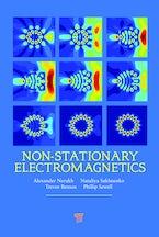 Non-Stationary Electromagnetics