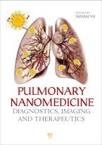 Pulmonary Nanomedicine