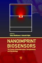 Nanoimprint Biosensors