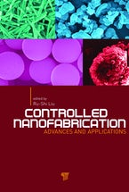 Controlled Nanofabrication