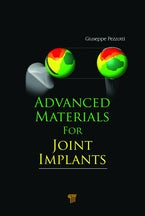 Advanced Materials for Joint Implants
