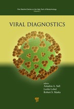 Viral Diagnostics
