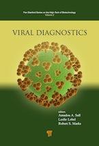 Viral Diagnostics