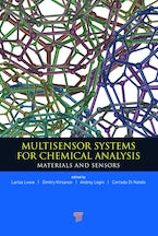 Multisensor Systems for Chemical Analysis