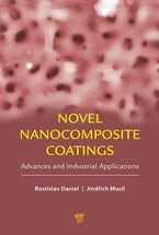 Novel Nanocomposite Coatings