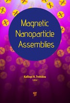 Magnetic Nanoparticle Assemblies