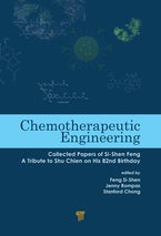 Chemotherapeutic Engineering