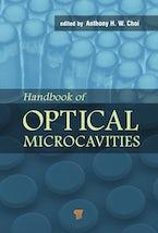 Handbook of Optical Microcavities