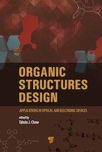 Organic Structure Design