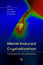Metal-Induced Crystallization