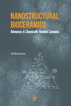 Nanostructural Bioceramics: Advances in Chemically Bonded Ceramics