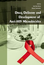 Drug Delivery and Development of Anti-HIV Microbicides