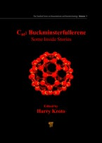C60 Buckminsterfullerene