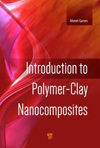 Introduction to Polymer-Clay Nanocomposites