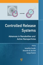 Controlled Release Systems